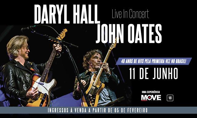http://www.espacodasamericas.com.br/522-daryl-hall-e-john-oates
