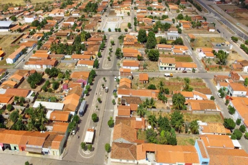 Patos do Piauí Piauí fonte: www.diariogm.com.br