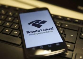 A Receita Federal reservou algumas mudanças e novas regras para a declaração do Imposto de Renda 2021 Foto: Marcello Casal Jur/Agência Brasil / Estadão Conteúdo
