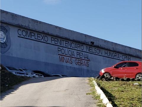 Foto: Divulgação MPMG.