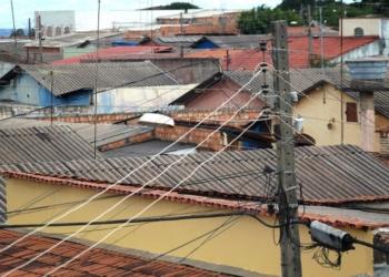 Lei entrará em vigor em janeiro de 2022 Foto: Diógenes Santos.  Fonte: Agência Câmara de Notícias