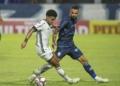 CSA-AL e Botafogo duelam pela 25ª rodada da Série B Créditos: Celio Junior/AGIF